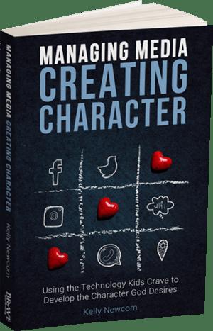 mmcc-book-md